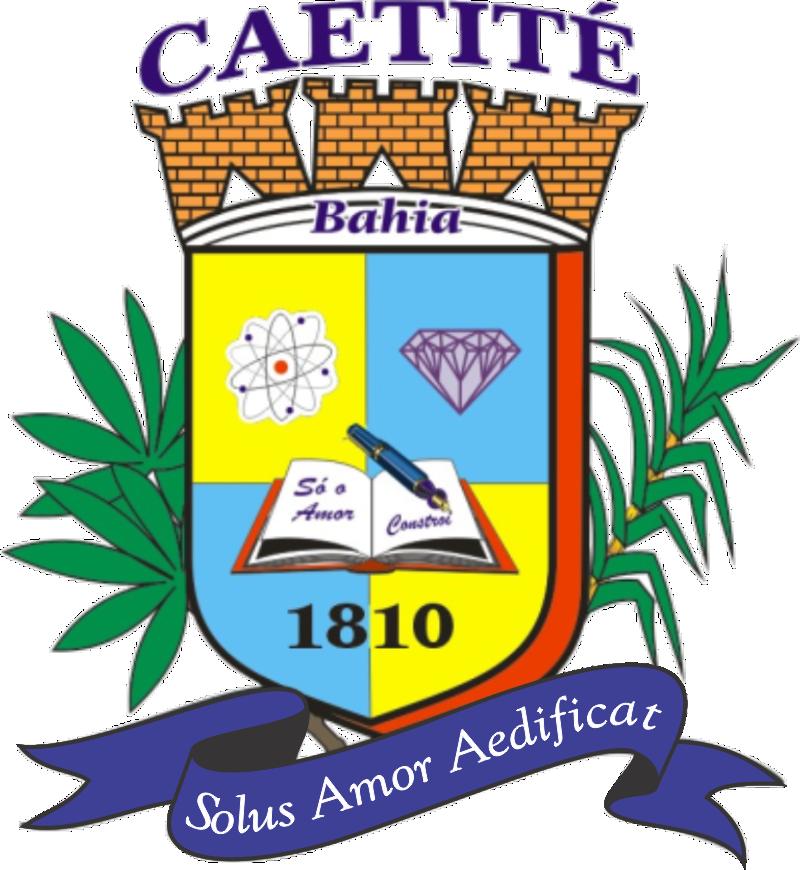 Câmara Municipal de Caetité